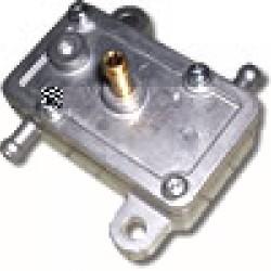 Mikuni Fuel Pump FL250 77-84
