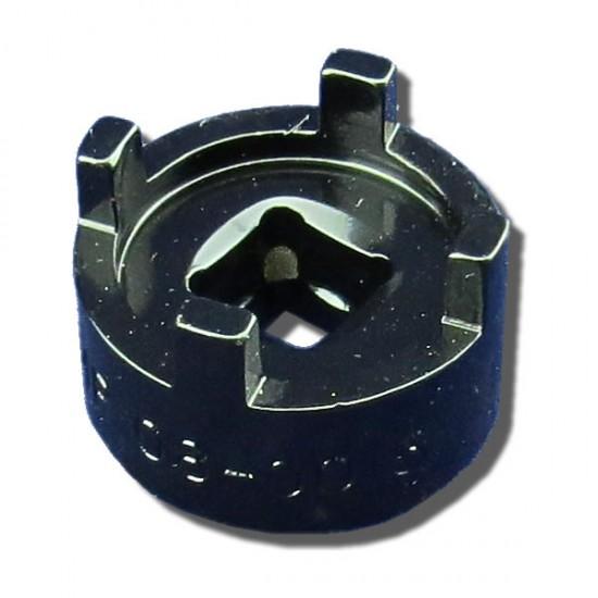 Oil Filter / Clutch Nut Spanner