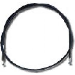 Park Brake Cable ATC250R |  ATC200X |  ATC350X