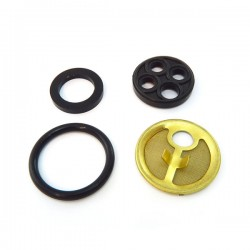 Petcock Repair Kit Honda ATCs 78-87