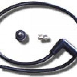 Replacement Coil Lead Universal