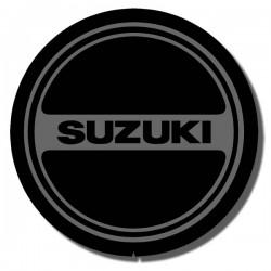 Recoil Decal Suzuki ALT50