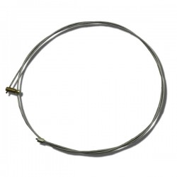 Recoil Start Wire Rope