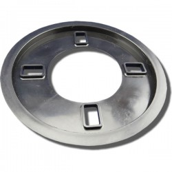 Sprocket Damper Cover ATC70 73-85
