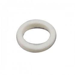 Brake Shaft Dust Seal ATC70 | ATC90 | ATC250ES