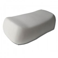 Seat Foam ATC200X 83-85
