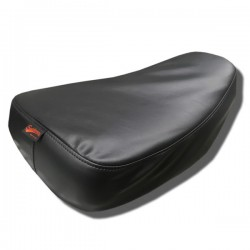 Seat Foam/ Cover Set ATC110 79-82