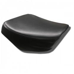 Seat Foam/ Cover Set ATC200E | ATC200ES | ATC200M