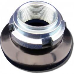 Steering Head Nut, ATC70 | ATC90 | ATC110 | ATC125M | ATC185/S | ATC200E/ES |ATC200M | ATC200S