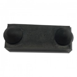 Seat Mount Rubber ATC70