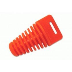 Muffler Plug