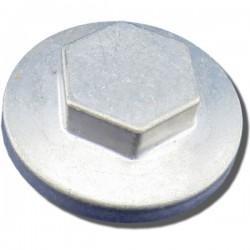 Tappet Cap, ATC90 | ATC110 | ATC125M