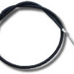 Throttle Cable FL250 77-84
