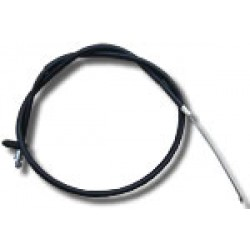 Throttle Cable ATC110 82