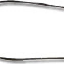 Throttle Cable ATC200X 83-85, ATC200M 85, ATC200S 85