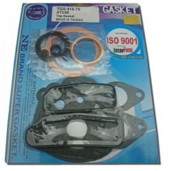 Top Gasket Set ATC90 70-78 | ATC110 79-83