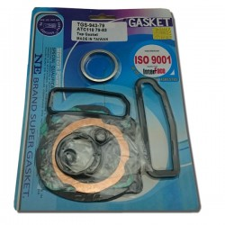 Top Gasket Set ATC110 79-83