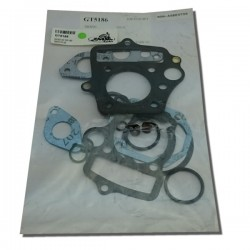 Top Gasket Set TRX90 99-03