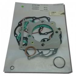 Top Gasket Set TRX400EX 99-03