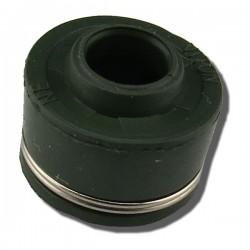 Valve Stem Seal, ATC125M | ATC185/S | ATC200/E/ES | ATC200M/S | ATC250ES/SX | ATC350X